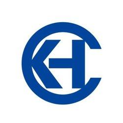 KoHo Chain