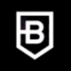bitdegree, Currencies, BlockCard, Ternio BlockCard, BlockCard crypto fintech platform, crypto debit card, crypto card, cryptocurrency card, cryptocurrency debit card, virtual debit card, bitcoin card, ethereum card, litecoin card, bitcoin debit card, ethereum debit card, litecoin debit card, Ternio, TERN, BlockCard