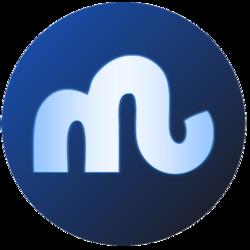 tusk_logo.png?1624347877