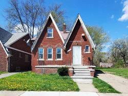 RealT Token - 13045 Wade St, Detroit, MI 48213