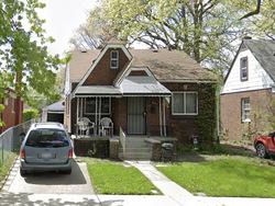 RealT Token - 19311 Keystone St, Detroit, MI 48234