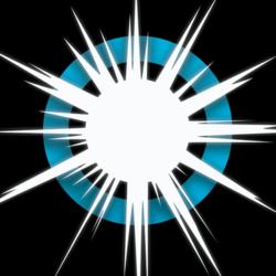 nova token  (NVT)
