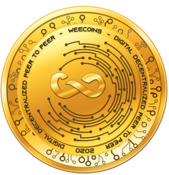 weecoins