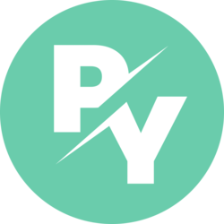 PolyYield Token