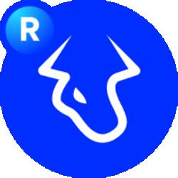 dopex-rebate-token