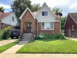 RealT Token - 9169 Boleyn St, Detroit, MI, 48224