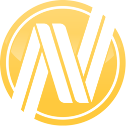nubits  (USNBT)