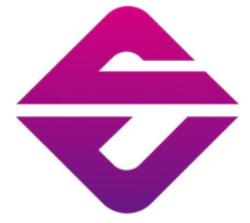 evanesco-network