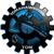 tombet ICO logo (small)