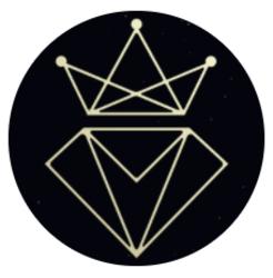 stellar-diamond