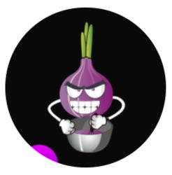 Onion Mixer