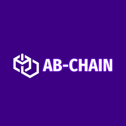 ab chain rtb ICO logo (small)