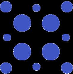 ADAX Logo