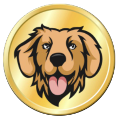 the-real-golden-inu