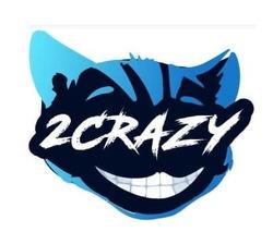 2crazyNFT