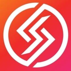 swapz-app
