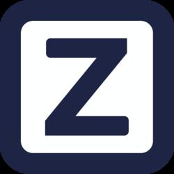 zoid-pay