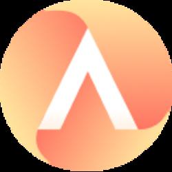 amun-defi-index