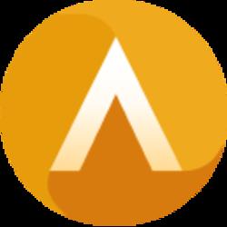 amun-defi-momentum-index