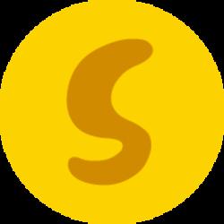 Shibance Token