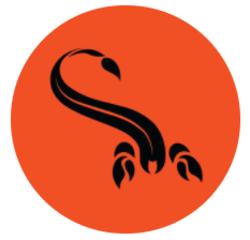 Scorpion Token
