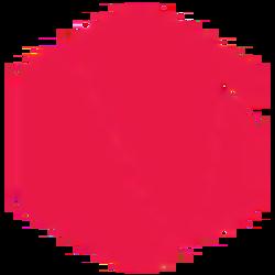 vdv-token