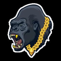 Ape Stax