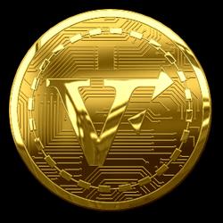 valorem  (VLR)