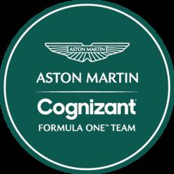 aston-martin-cognizant-fan-token
