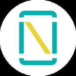 N1CE (N1CE)