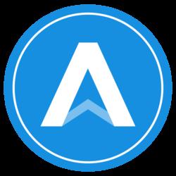 axia-coin
