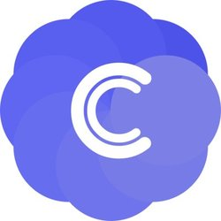 crowdcoinage  (CCOS)