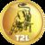 ticket2lambo  (T2L)