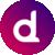 decubate  (DCB)