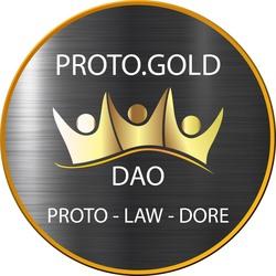 proto-gold-fuel