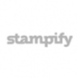 stampify ICO logo (small)