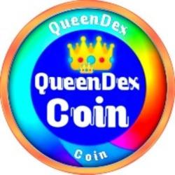 QueenDex Coin