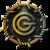 gulag token  (GULAG)