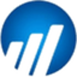 worldcoin  (WDC)