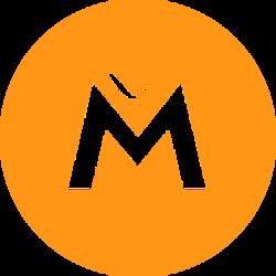 monetaryunit logo