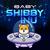 babyshibby inu  (BABYSHIB)