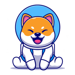 Baby Doge Inu