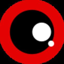 zerogoki