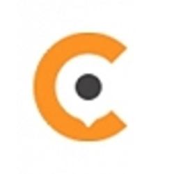 coinplace ICO logo (small)