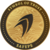 SafePe logo