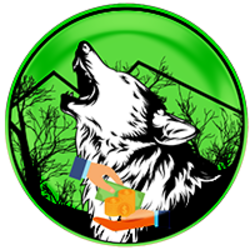 wolfsafepoorpeople
