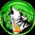 wolfsafepoorpeople  (WSPP)