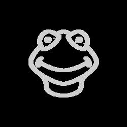 Kermit Finance