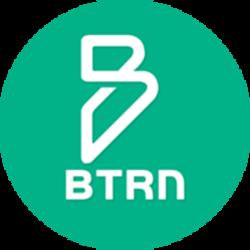 BitronCoin