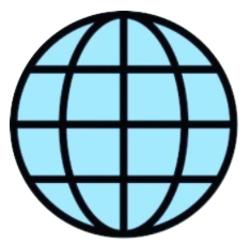 QAO Logo